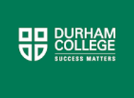 Durham College.png