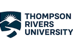 Thompson Rivers University.png