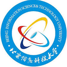 Beijing Information science Tech Univers