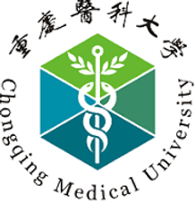 Chongqing Medical University.png