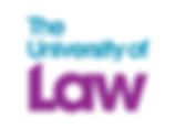 uni law.png