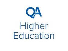 QA Education2.jpeg