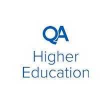 QA Education