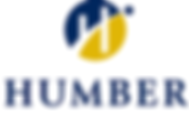 Humber College Ontario.png