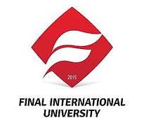 Final International University.jpg