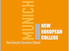 New European College Munich.png