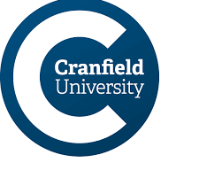 FUNDED Phd RESEARCH- Cranfield University