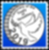SSCE logo v2_edited.png