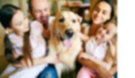 Family and Pet Picture.jpg