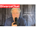 DivorceChat:  CAN I KEEP THE HOUSE IN THE DIVORCE?