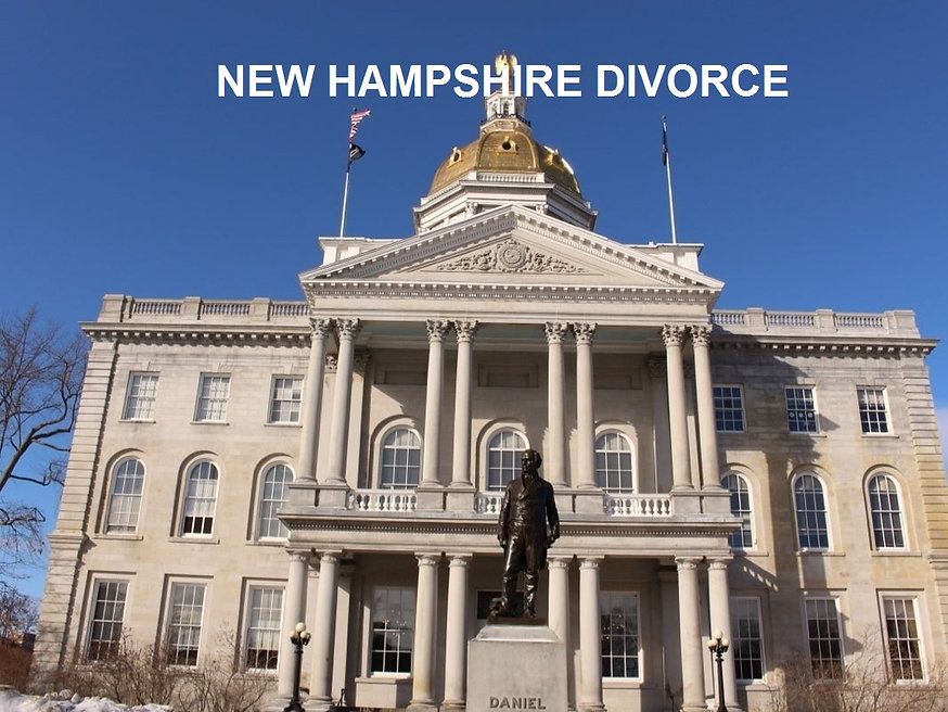 Capital with Divorce.jpg