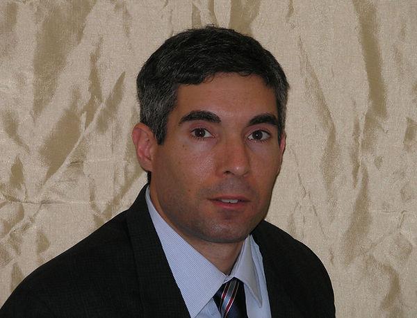 Greg Kalpagian.JPG