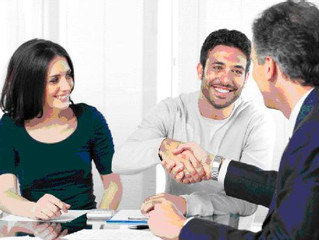 When Divorce Mediation is Used as a Stall Tactic