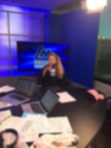 Sandy at desk better2.jpg