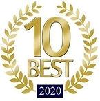 10 best Attorneys.jpg