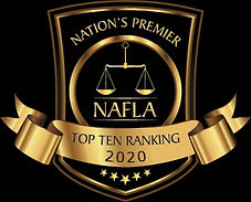 Top 10 Family Law Attorney 2020.jpg