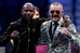 THE MAYWEATHER VS. MCGREGOR BATTLE MAY NOT BE OVER