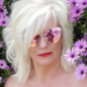 Lorraine flowers.jpg