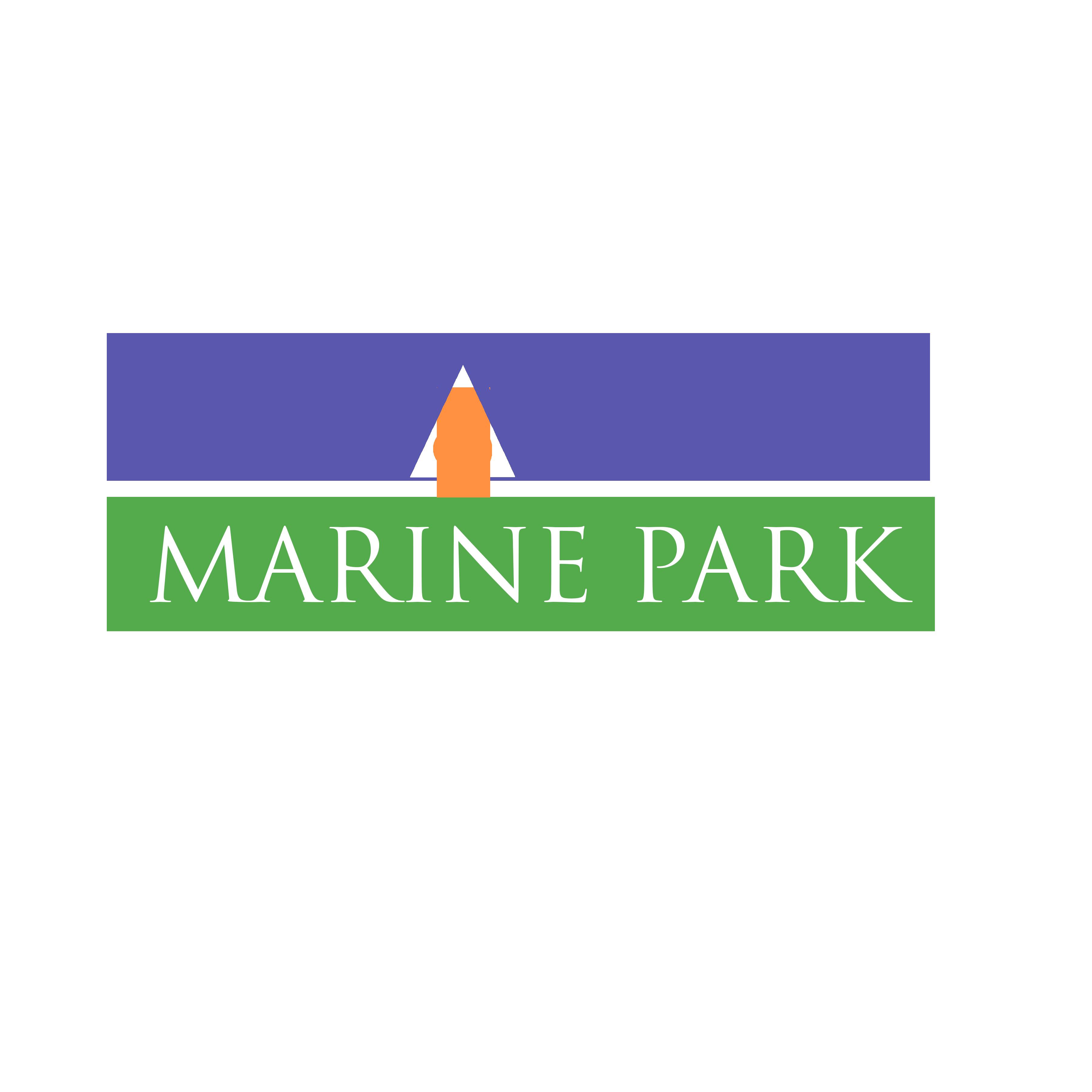 Chabad Marine Park concept