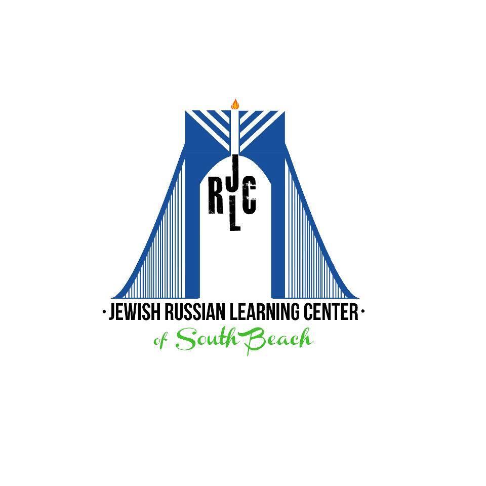 JRLC Logo
