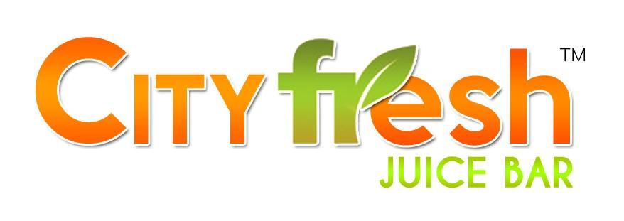 City Fresh Juice Bar