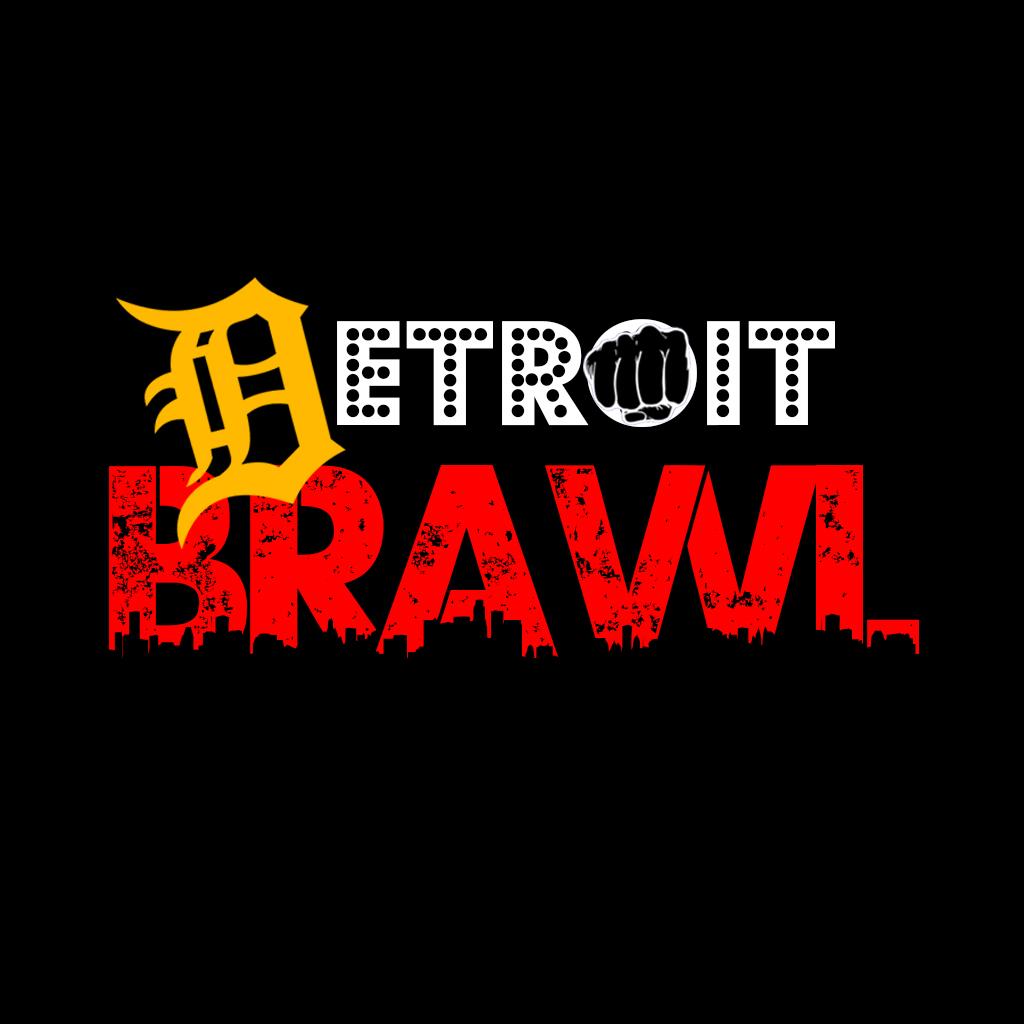 Detroit Brawl Concept