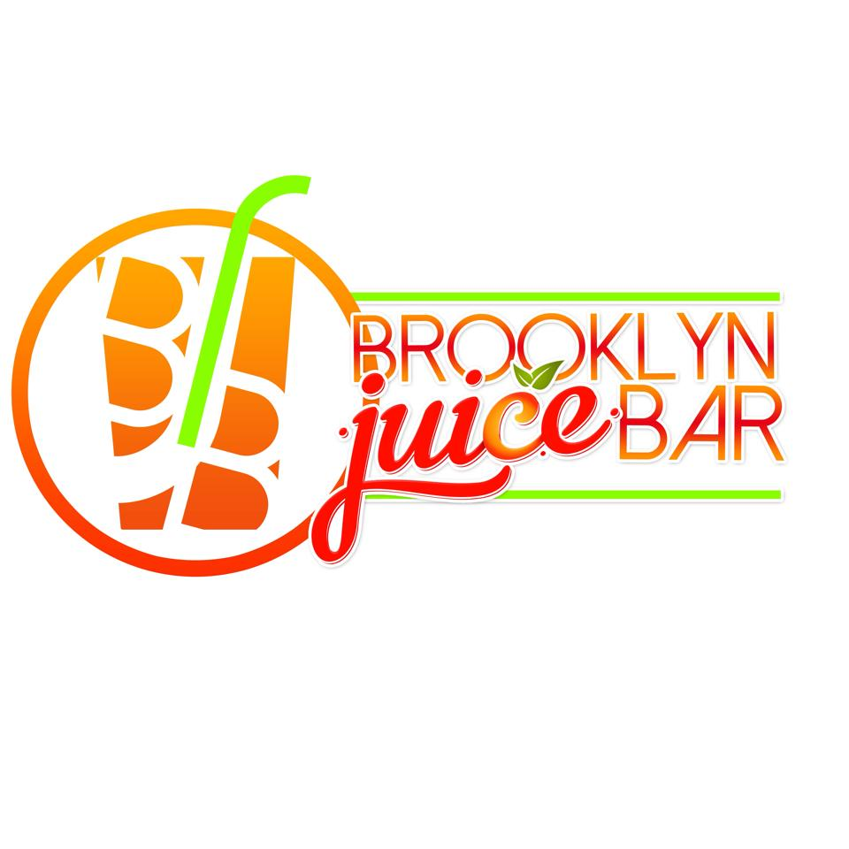 Brooklyn Juice Bar Logo