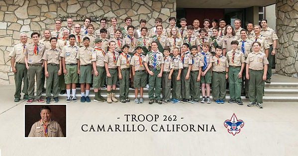 Troop 262 group picture.jpg