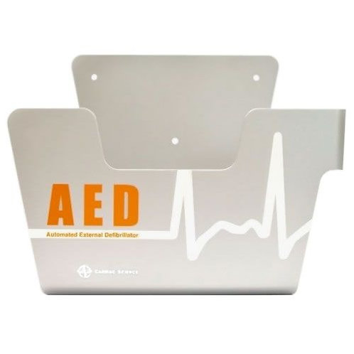 AED Wall Sleeve