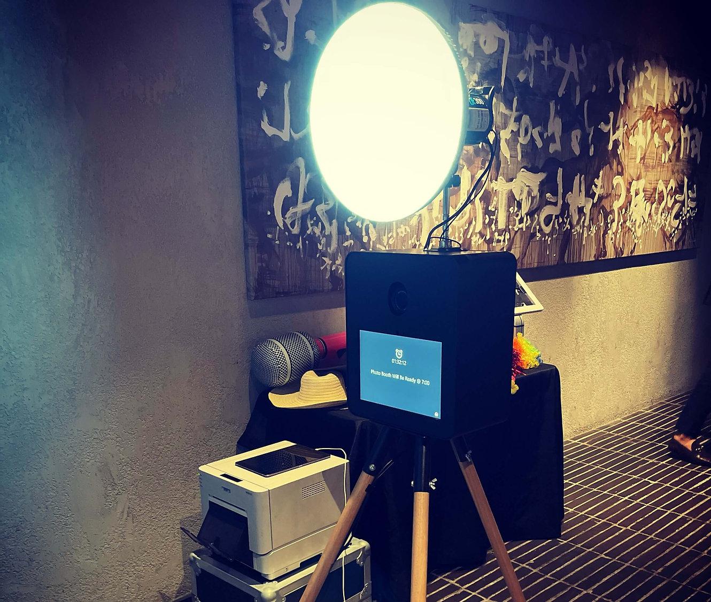 Photo booth, Photo booth hire, Photo booth hire Melbourne
