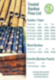 Treated Bamboo Price List (1).jpg