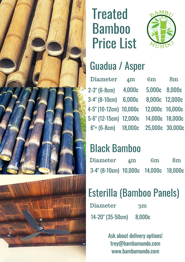 Treated Bamboo Price List (1).jpg