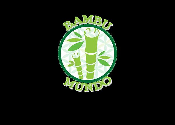 Final Bambu Mundo Logo.png