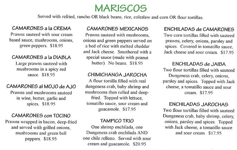 Mariscos.PNG