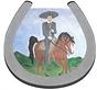 ranchologo.PNG