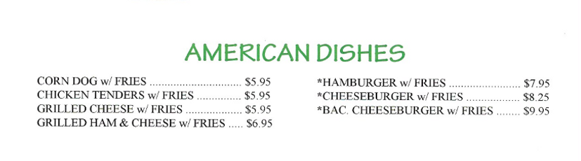 american dishes.PNG