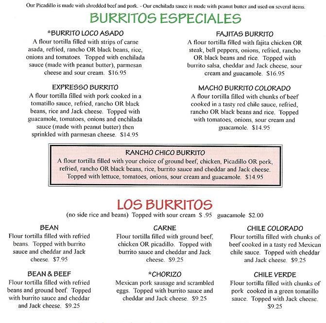 burritos especials.PNG