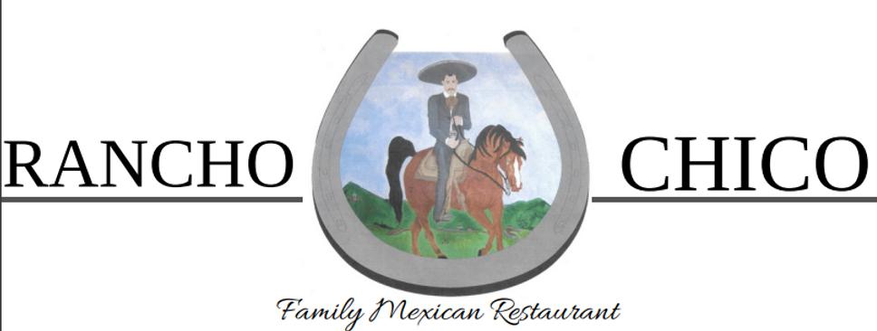 rancho chico spokane cover image