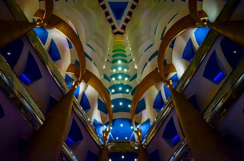 Hotel Blues