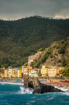 Monterosso 2