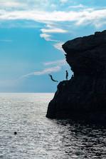 Leap of Fun