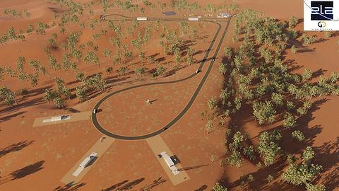 9_ASC-ESA-Gabbert-Design-04-slide-02-of-