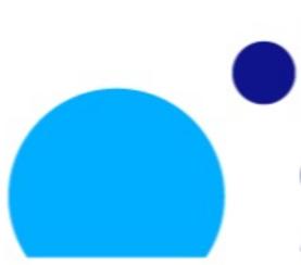 Skykraft_Logo_RGB_edited_edited_edited.png