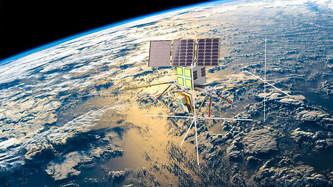 8_Skykraft ATM spacecraft.png