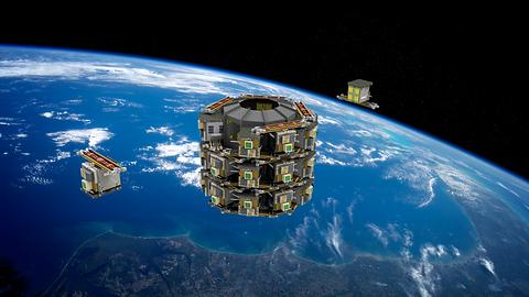 5_Skykraft launch stack mechanism.png