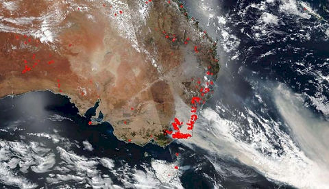 2_Satellite_Bushfire_Imagery_181b.jpg