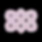 BPR-Logo-FB-800x800-Thistle.png