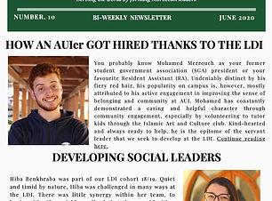 Newsletter N.10 Ap.jpg