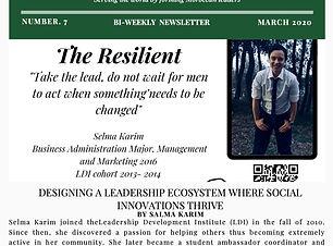 7MarNewsletter.jpg