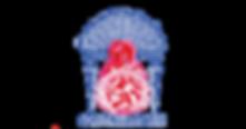 université-sidi-mohammed-ben-abdellah-